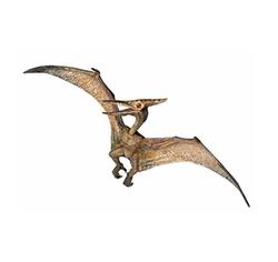 Papo - Pteranodon Figurine