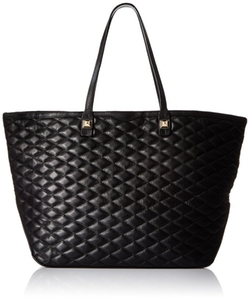 Rebecca Minkoff - Quilted Everywhere Tote Bag