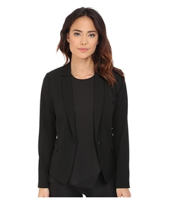 NYDJ - Career Fitted Blazer