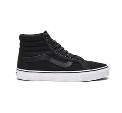 Vans - Sk8 HI Reissue Sneakers