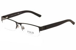 Ralph Lauren - Polo PH1148 Eyeglasses