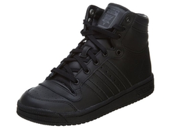 Adidas - Hi Top Sneakers