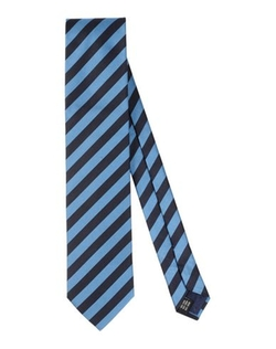 Arcieri - Striped Tie
