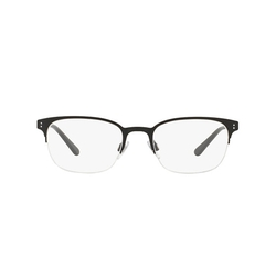 Ralph Lauren - Polo Phantos Eyeglasses