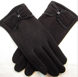 Liberty Mountain  - Rappel Glove