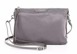 MZ Wallace  - Pippa Bedford Crossbody Bag
