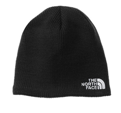 The North Face - Bones Fleece Lined Beanie