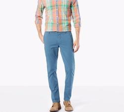 Dockers - Skinny Tapered Pants