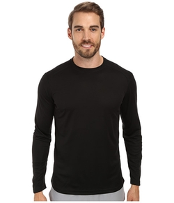 Terramar - Helix Mountain Long Sleeve Tee