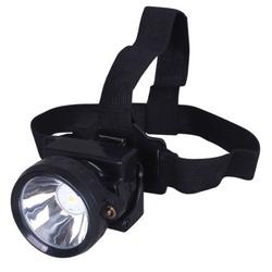 Kohree - LED Miner Headlight