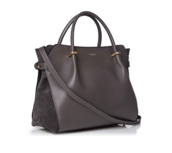 Nina Ricci - Medium Marche Bag