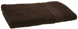 Casa - Bamboo Rayon Bath Towel