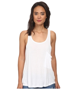 Free People - Hot Pocket Tank Top