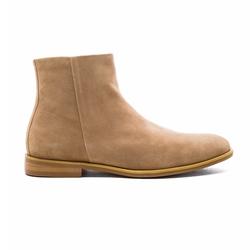 Foundation - Rosas Boots