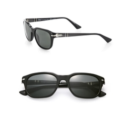 Persol - Square Sunglasses