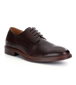 Steve Madden - Bellman Dress Shoes