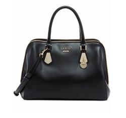 Guess - Sofie Satchel Bag