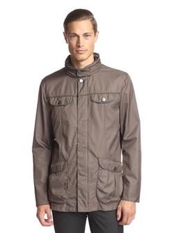 Armani Collezioni  - Field Jacket