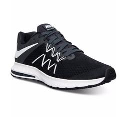 Nike - Air Zoom Winflo 3 Running Sneakers