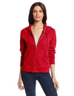 Hanes - Ecosmart Fleece Hoodie Jacket