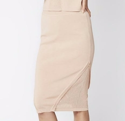 Rachel Roy - Ginger Skirt