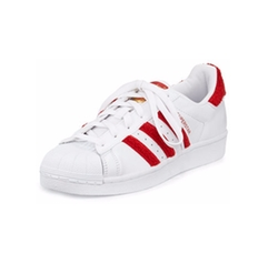 Adidas - Superstar Classic Fashion Sneakers