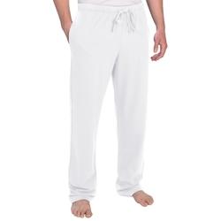 Zimmerli - Midweight Loungewear Pants