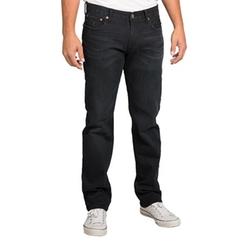 Lucky Brand - Straight Leg Original Jeans
