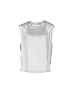 Acne Studios - Silk Top