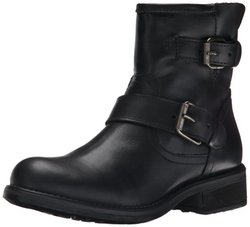 Steve Madden  - Damiannn Boots