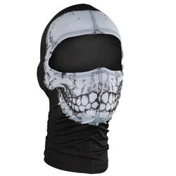 Zanheadgear - Balaclava Face Mask