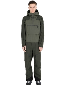 Peak Performance - Heli Vertical Gore-Tex Ski Suit