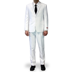 Dolce Vita - Dolce Vita Slim Fit Suit