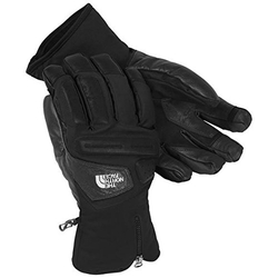 The North Face - Gonzo Gloves
