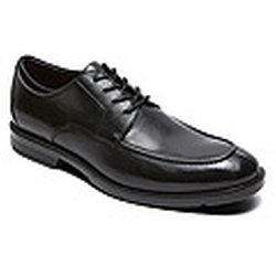 Rockport - Lace Up Shoes