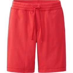 Uniqlo - Sweat Shorts