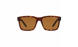 Arnette - Swindle Sunglasses