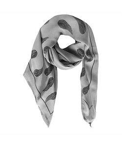 Charm - Donni Luxe Scarf