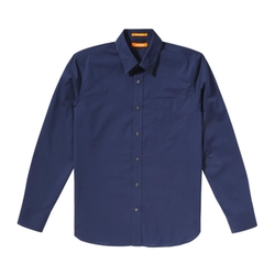 Joe Fresh - Button Down Shirt