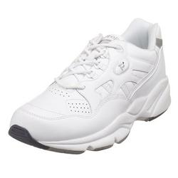 Propet  - Stability Walker Sneakers