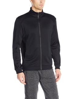 Calvin Klein - Interlock Track Jacket