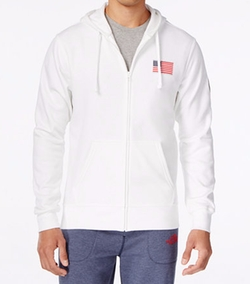 The North Face - Full-Zip Hoodie
