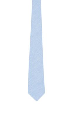 Kiton - Slub-Weave Necktie