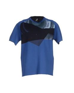 Jupiter - Print T-Shirt