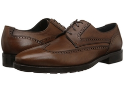 Salvatore Ferragamo  - Marciano 2 Derby Shoes