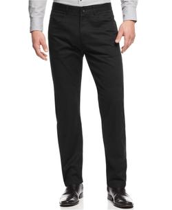 Calvin Klein - Calvary Twill Pants