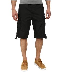 Diesel - P-Airal-Short Shorts