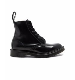 Dr. Martens - Arthur Eye Boots