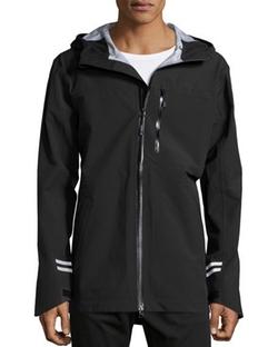 Canada Goose  - Coastal Shell Jacket