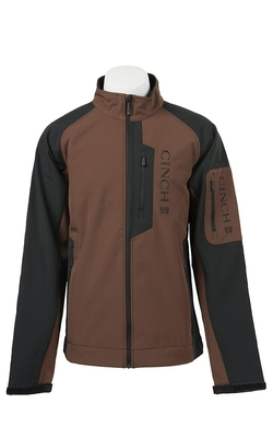 Cinch - Bonded Jacket